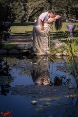 Zook Photography Wedding