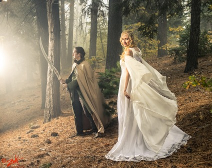 forestweddingzookphotography00003